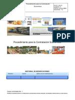 Procedimiento para la contratacion economica.pdf