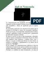 La Navidad en Venezuela.pdf