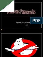 _Fenómenos