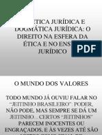 ZETÉTICA JURÍDICA.ppt