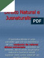 Direito Natural e Jusnaturalismo.ppt