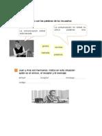 REPASO PRIMER TRIMESTRE 4º PRIMARIA.pdf