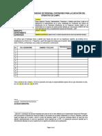16_ Certificado De Idoneidad  Personal Contratado - copia.doc