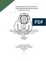 cover_unlocked.pdf