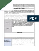 Sesiones-intervención-Psicodinámica-2.0.docx