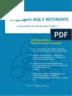 Mql5 Portuguese