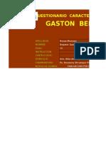 GASTON BERGER - plantilla de calificacion.xls