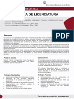 Berretti, F. Calzado Háptico.pdf-PDFA