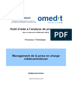 omedit-outil-mpecm