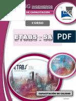 ETABS-SAFE-Calculo-estructural-en-EdificacionesIntroducción-a-Cimentaciones-y-Losas.pdf