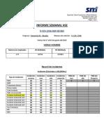 RHSE 32 - 03.08.19 -  09.08.19.docx