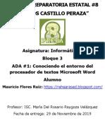 ADA_1_Mauricio_Flores