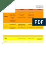 malla_psicologia-y-educacion.pdf