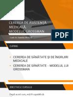 CURS-2-Modelul-Grossman.pdf