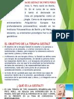 Diapositivas Perls - Copia