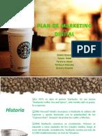123   Plan marketing digital.pdf