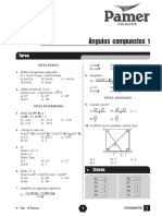 11 Trigonometria 4° año (1)