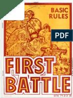 First Battle.pdf