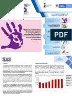 2019 Boletin Epidemiologico Semana 46