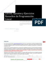 Apuntes y Ejercicios Resueltos Prog Lineal.pdf