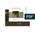 PALMEIRO. Políticas corporales cortocircuitos, filtraciones y contrabandos entre Argentina y Brasil.pdf