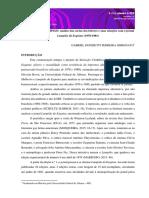 análise das cartas dos leitores e suas relações com o jornal.pdf