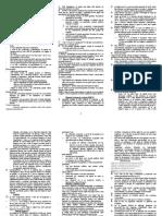 tulburarea schizoafectiva.pdf