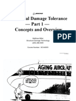 Part1 Damage Tolerance Overview[1]