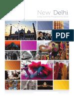 POY India Summit Programme 2013