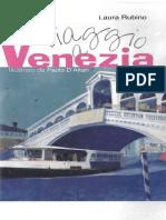 Laura_Rubino_-_Viaggio_a_Venezia.pdf