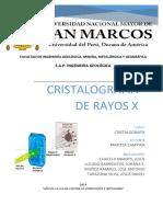 RAYOS X 23