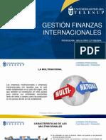 CLASE GFI-3 (1)