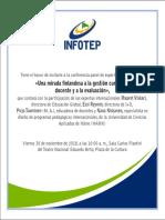 Invitacion G Finlandia 2 (2).pdf