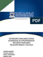 Familia Expo
