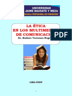 Etica en los Multimedios de Comunicación.pdf