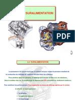 09 Suralimentation (1).pps