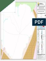 Peta Rzwp3k Molu
