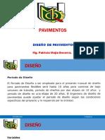 Cap VI Diseño de pavimento (1).pdf
