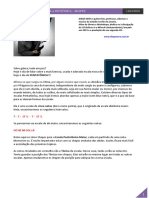 penta shape.pdf