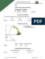 1_PC450-8 General.pdf