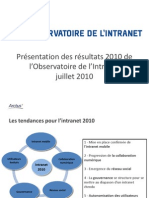 Observatoire-Intranet-2010