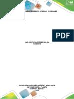 TAREA 6 Componente práctico - INFORME PTAP.docx