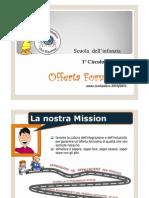 offerta formativa 2010_2011
