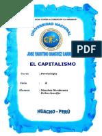 MONOGRAFIA EL CAPITALISMO.docx