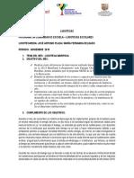 INFORME TÉCNICO LUDOTECARIOS nov r.docx
