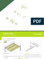 Construction_Ceilings_Pladur_4.2.1-TETOS-SUSPENSO-Estrutura-simples-T-45.pdf
