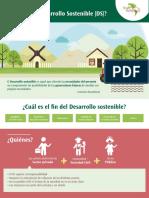 RedEAmerica Desarrollo Sostenibles