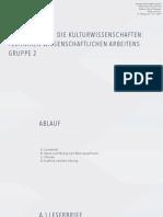 5. Sitzung Präsentation_TF (1)