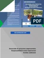 DESARROLLO DE PROYECTOS EMPRESARIALES RESPOSABILIDAD SOCIAL EMPRESARIAL.pdf