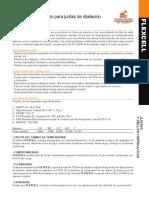 FLEXCELL.pdf